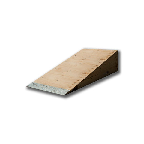 PG 300mm Wedge Ramp