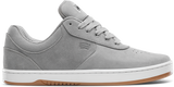 Etnies Joslin Grey/White