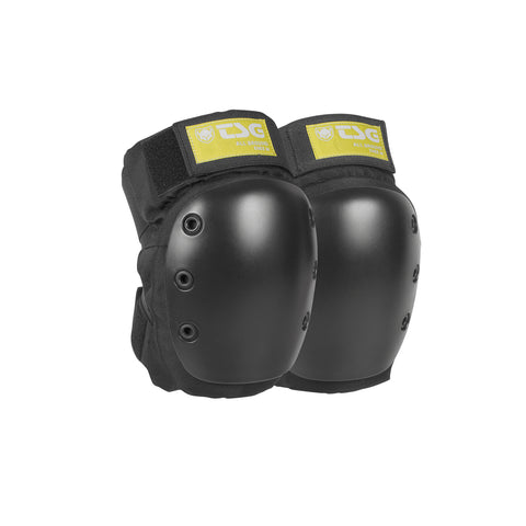 TSG All Ground Knee Pad