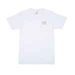 Rip N Dip Lord Nermal Pocket Tee White Medium