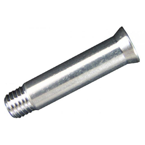 Ground Control FSK Axle SINGLE