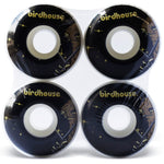 Birdhouse Hawk Knife 52mm Skateboard Wheels