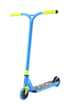 Sacrifice Claudius Vertessi Signature Scooter Caribbean Blue