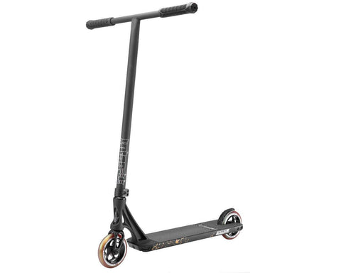 Envy Prodigy Series 8 Complete Scooter Street Black