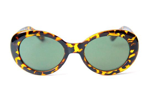 Happy Hour Beach Party Tortoise Shades