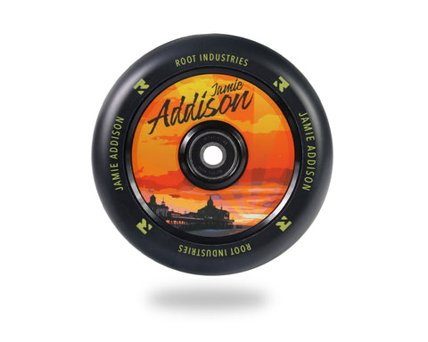 Root Industries Air 110mm Scooter Wheel Jamie Addison