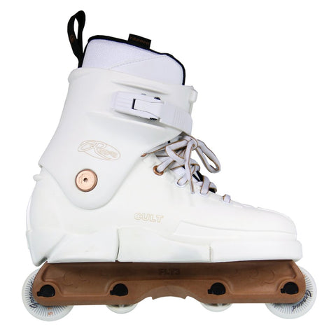 Razors Cult Copper Skate
