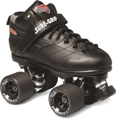 Sure Grip Rebel Rollerskate