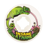 OJ's Insane Thane Lizards 54mm 101A