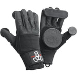 Triple 8 Longboard Slide Gloves