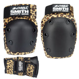 Smith Scabs Tri Pack Leopard