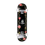 Grizzly G Rose 8.0 Complete Skateboard