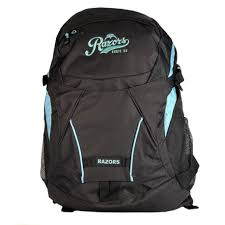 Razors Humble Backpack Mint