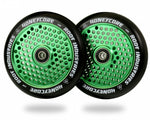 Root Industries Honey Core 120mm Black/Green