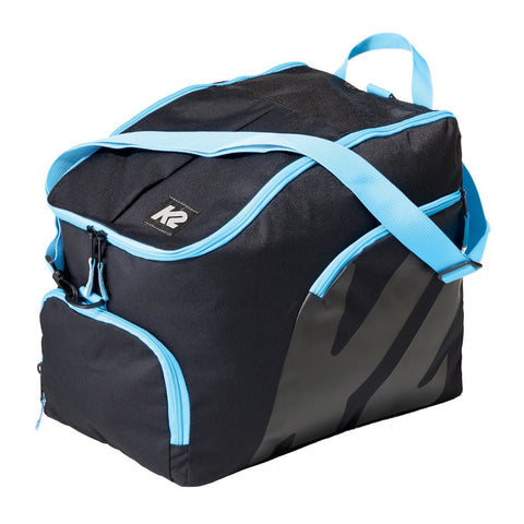 K2 Alliance Carrier Skate Bag