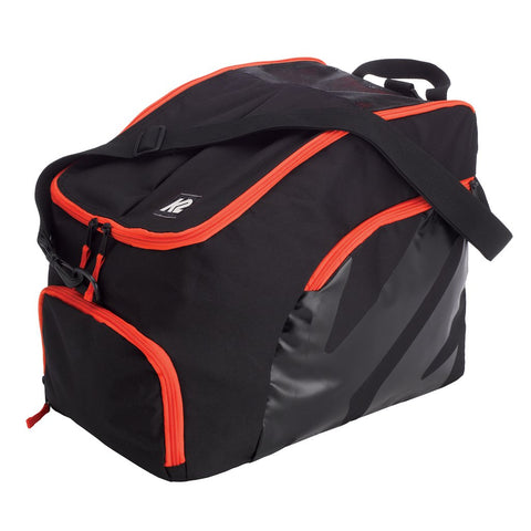 K2 FIT Carrier Skate Bag