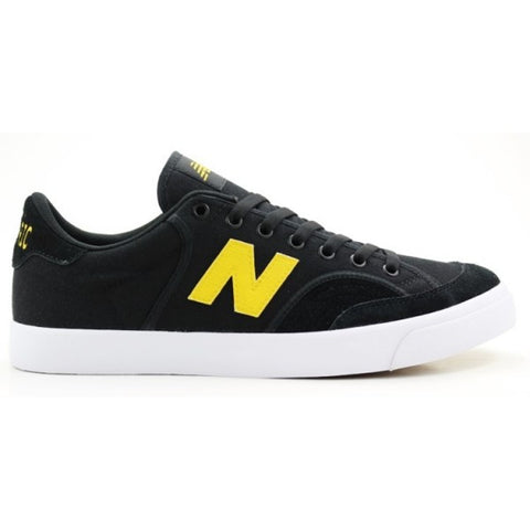 New Balance Numeric 212 Cal Skateboard Shoes