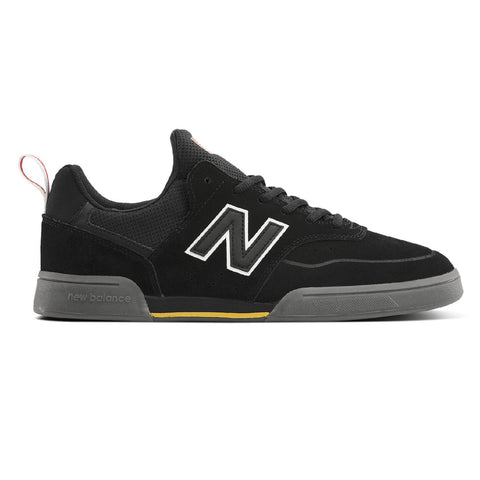 New Balance Numeric 288 Curtin Skateboard Shoes