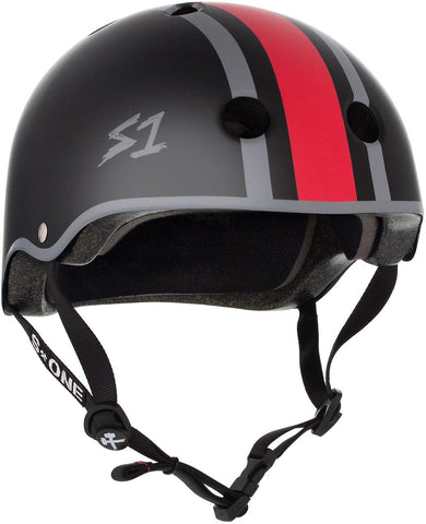 S-One Lifer Elguera Helmet