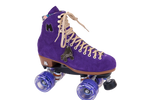 Moxi Lolly Taffy Purple Rollerskate