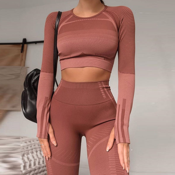 Alexandria 2 Piece Set