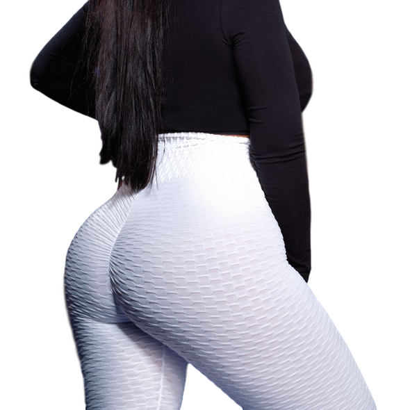 Narrots UltraTech™ Anti-Cellulite Leggings