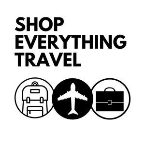 SHOPEVERYTHINGTRAVEL