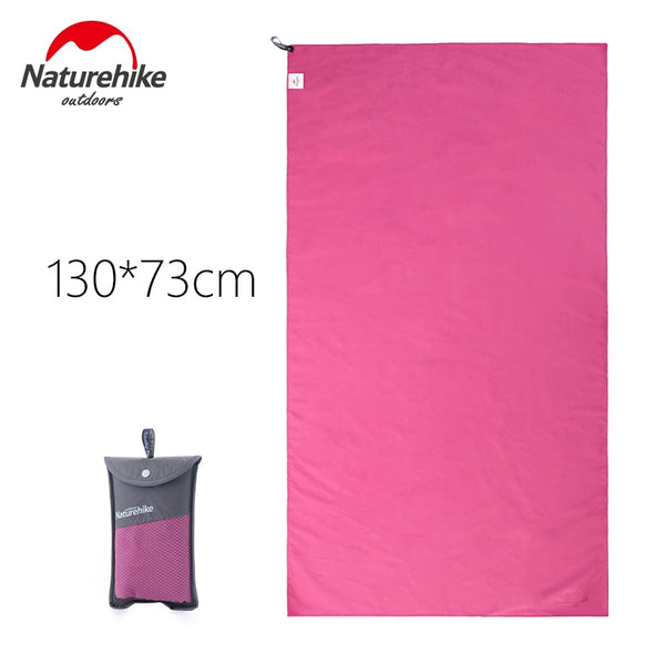 ULTRA-THIN Quick Drying Travel Towel