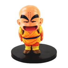 Carregar imagem no visualizador da galeria, Action Figure - Anime - Dragon Ball
