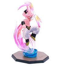 Carregar imagem no visualizador da galeria, Action Figure - Dragon Ball - Kid Buu