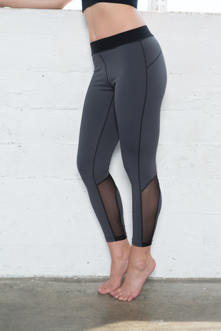 The Pop Legging