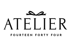 Atelier Fourteen Forty Four