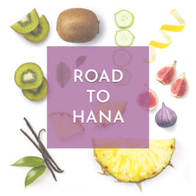 Load image into Gallery viewer, ROAD TO HANA