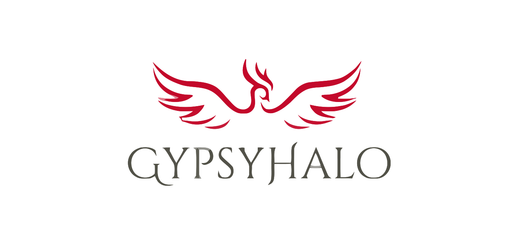 Gypsy-Halo Trends