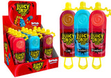 "UUS! Pulgakomm+hapu Zelee""JUICY DROP POP"""