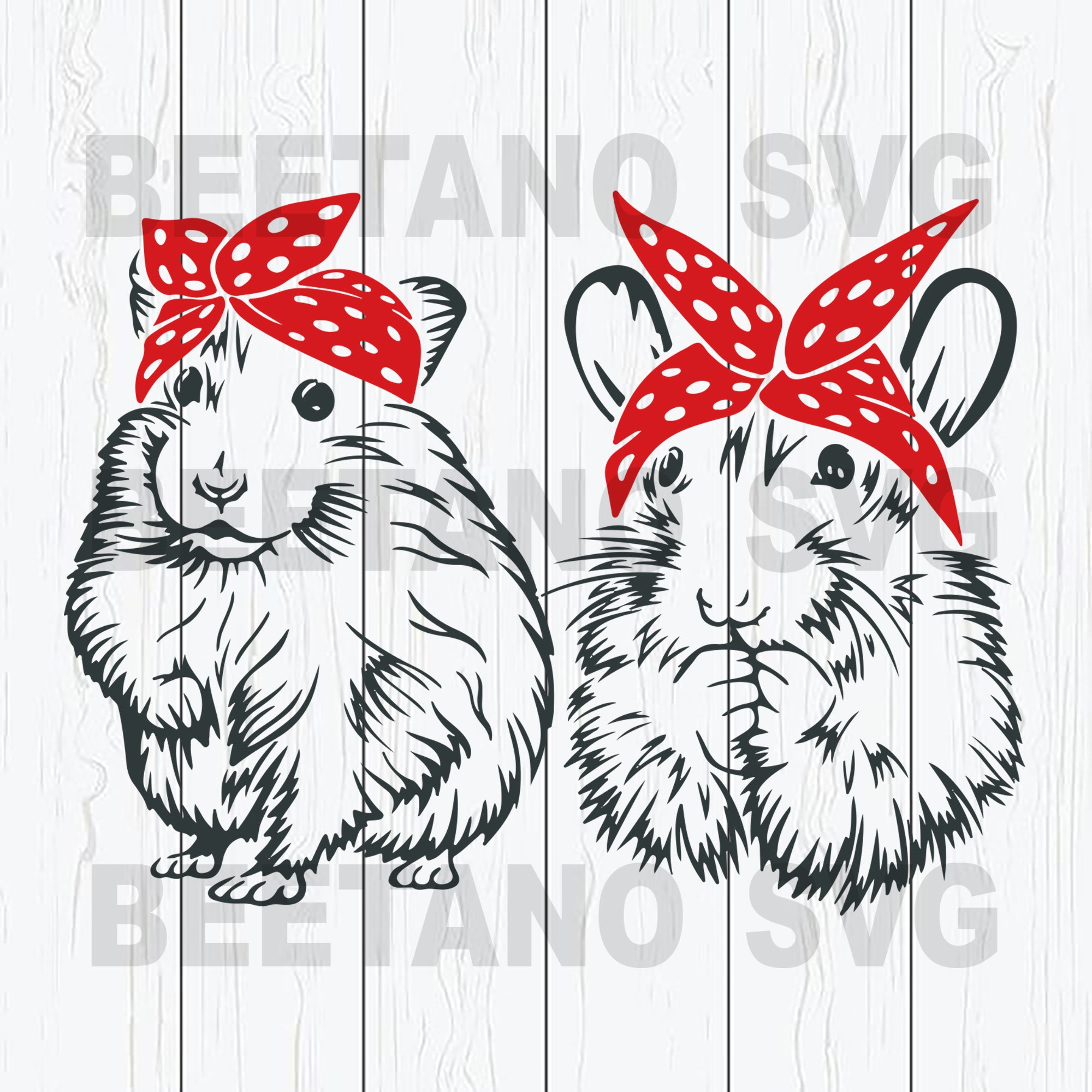 Bunny Mama Svg Files, Mama Rabbit Svg Files, Mama Rabbit With Bow Tie Svg Files