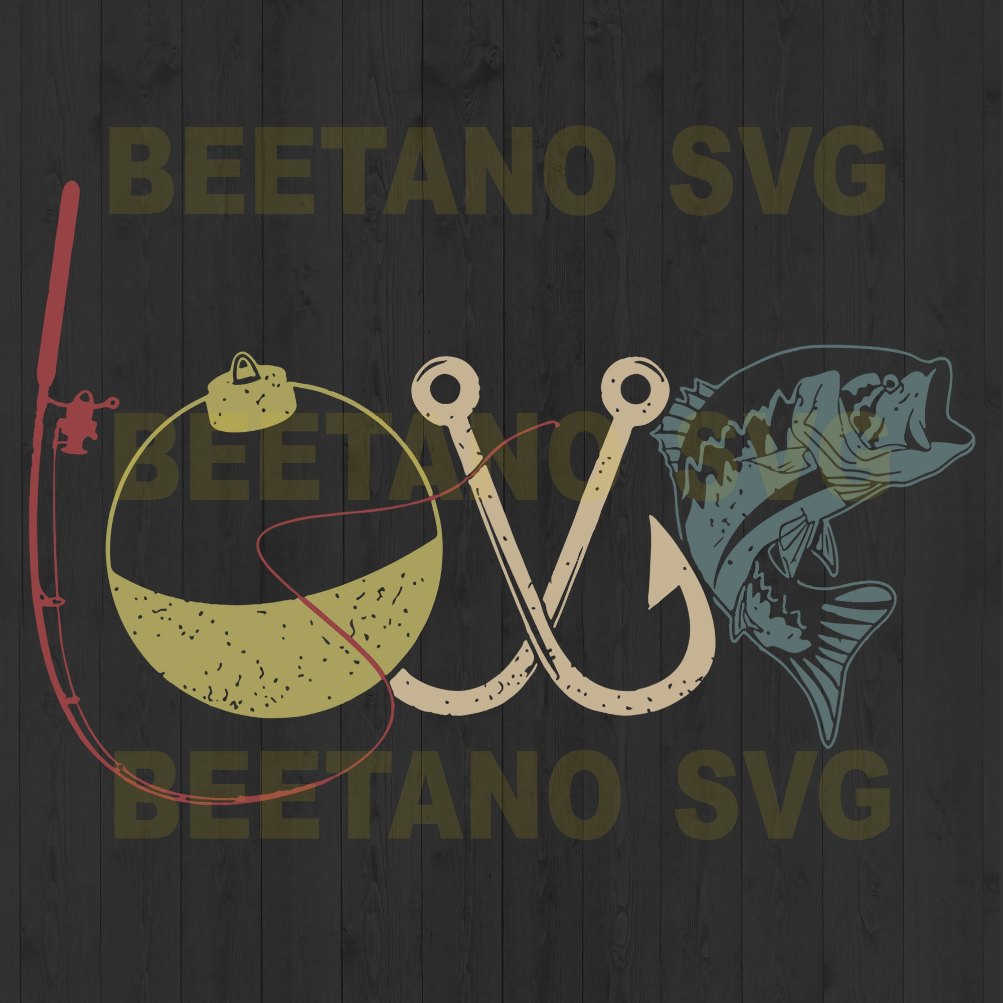 Download Love Fishing Svg Love Svg Fishing Svg Fishing Love Svg Files For In