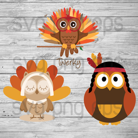 turkey thanksgiving svg, thanksgiving svg, turkey thanksgiving cutting files, turkey svg, thanksgiving bundle svg files