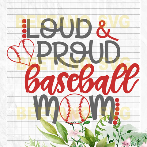 Mother High Quality Svg Cut Files Best For Unique Craft Tagged Sport Beetanosvg Scalable Vector Graphics