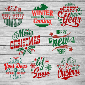 Let it snow svg, christmas svg files, christmas svg bundle, christmas quotes svg bundle, christmas svg files, funny quotes svg bundle