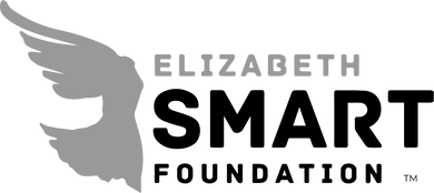 Elizabeth Smart Foundation