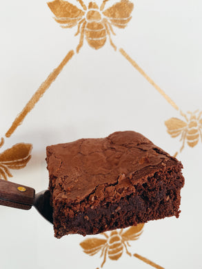 Gluten Free Brownie Kit