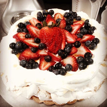 Load image into Gallery viewer, Pavlova Mixed Berry