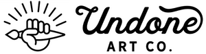 Undone Art Co.