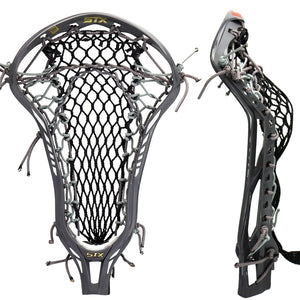 STX Crux Mesh Pocket