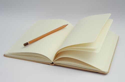 Thank You BERNINA - Here's to a New Beginning