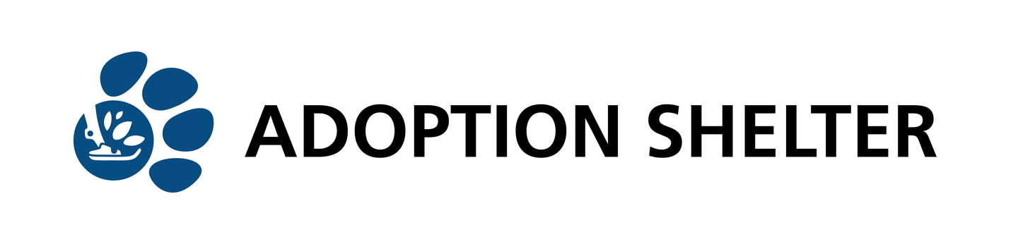 Adoption Shelter