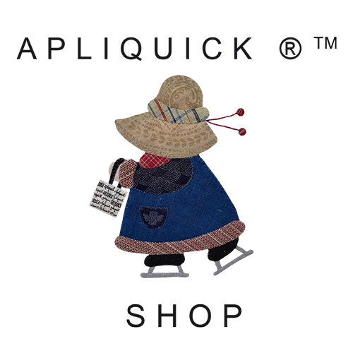 Purchase Apliquick Products