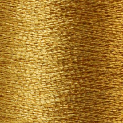 YenMet Metallic Thread S-4