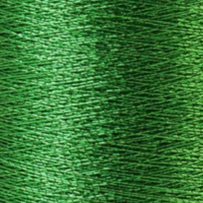 YenMet Metallic Thread SN-10